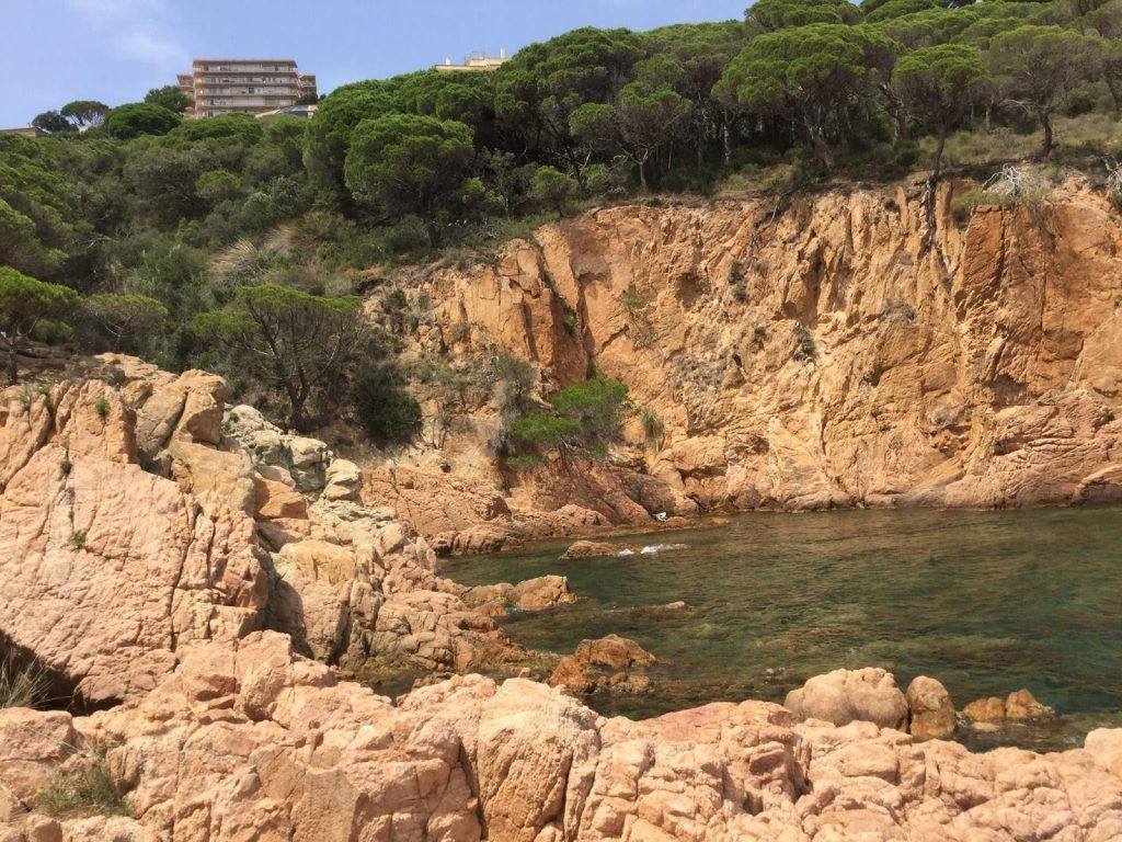 Spanyolország látványossága