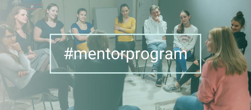 5 dolog, amiért érdemes mentorálni